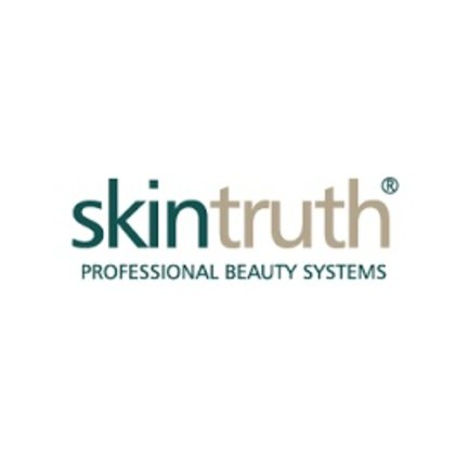 Skintruth Spa Pedicure relaxing foot care