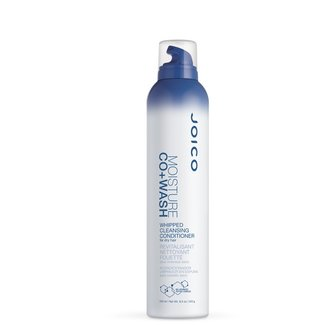 JOICO  Moisture Co + Wash