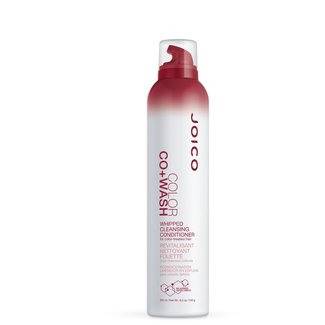 JOICO  Color Co + Wash