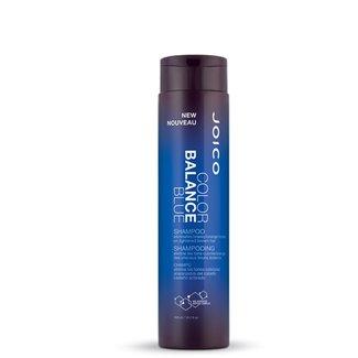 JOICO  Color Balance Blue Shampoo