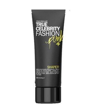 Roverhair True Celebrity Fashion Punk Shaper