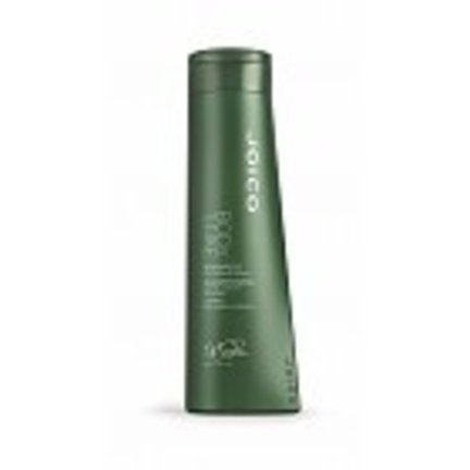 Professional shampoo for thin and  fine hair