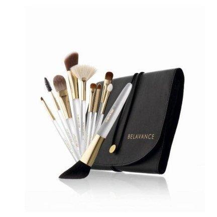 Diversen Make-up accessoires