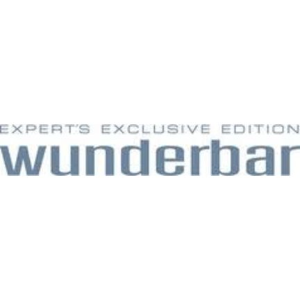 Wunderbar hair products for all hair types