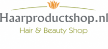 HaarproductShop
