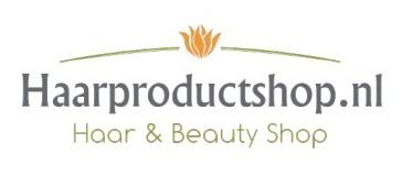 HaarproductShop