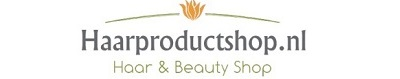 Haircare Skincare & Make Up Online