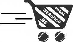 Padel Webshop