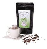 Biolandhof Kelly -  Lupinello Lupinenkaffee Coffee Bags 20 Stück