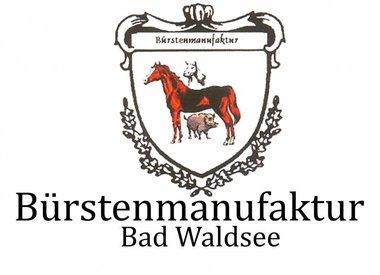 Bürstenmanufaktur Bad Waldsee