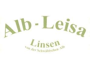 Alb-Leisa     von der Schwäbischen Alb