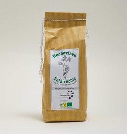 Alb-Leisa     von der Schwäbischen Alb Buchweizen - Mehl 500g