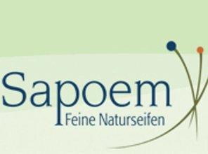 Sapoem - Feine Naturseifen