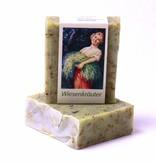 Sapoem - Feine Naturseifen Wiesenkräuter Seife