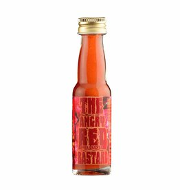 Ravensfeuer - Feuriges aus Ravensburg Angry Red Bastard 20ml