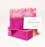 Sapoem - Feine Naturseifen Prinzessin Seife