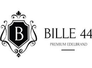 Bille44 - Premium Edelbrand