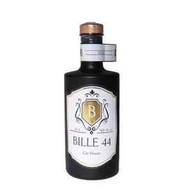 Bille44 - Premium Edelbrand Gin Eleven - Zweifach destilliert 350ml