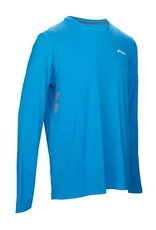 Babolat Core T-Shirt Long Sleeves