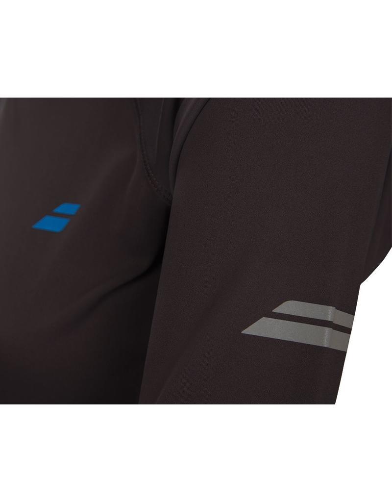Babolat Core Long Sleeves