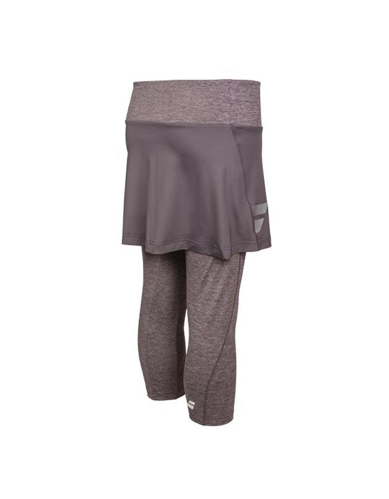Babolat Core Combi Skirt + Capri