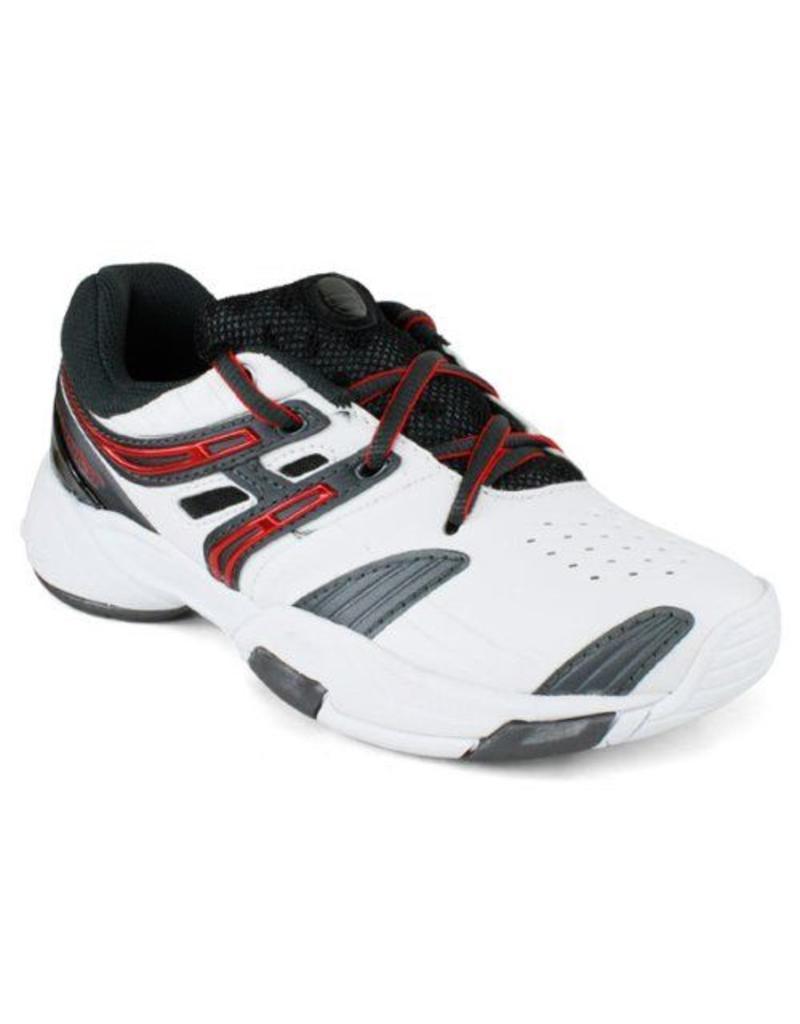 Tennisschoen V-Pro Junior