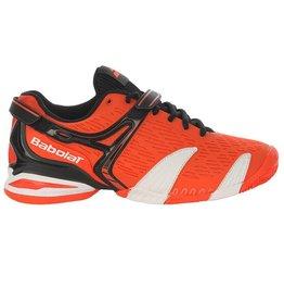 Tennisschoen Propulse 4 Clay