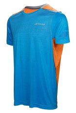 Babolat Performance Crew Neck Tee