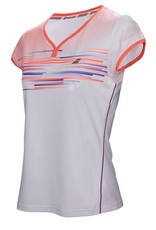 Babolat Performance Cap Sleeve Top