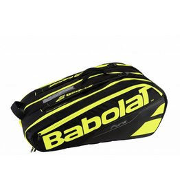 Babolat Pure X12