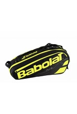 Babolat Pure X6