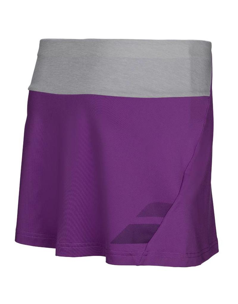 Babolat Performance Skirt