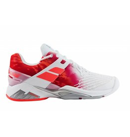 Babolat Propulse Fury All Court Women