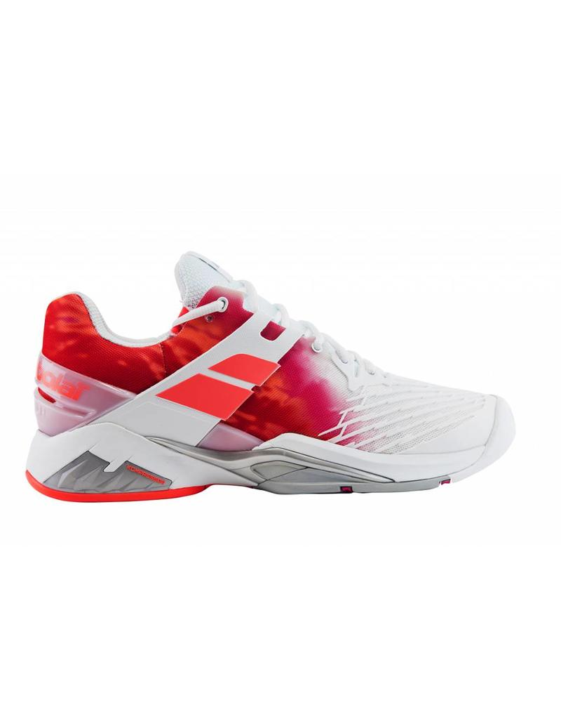 Women All Babolat Propulse Fury Court f7bY6gy