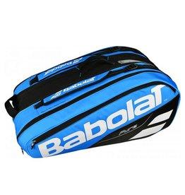 Babolat Pure Drive X12