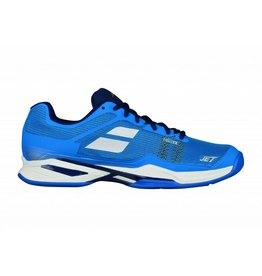 Babolat Jet Mach II All Court Men
