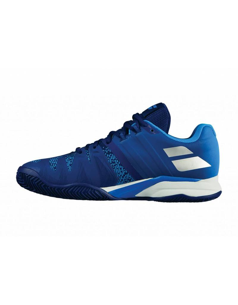 Tennisschoen Propulse Blast Clay Men