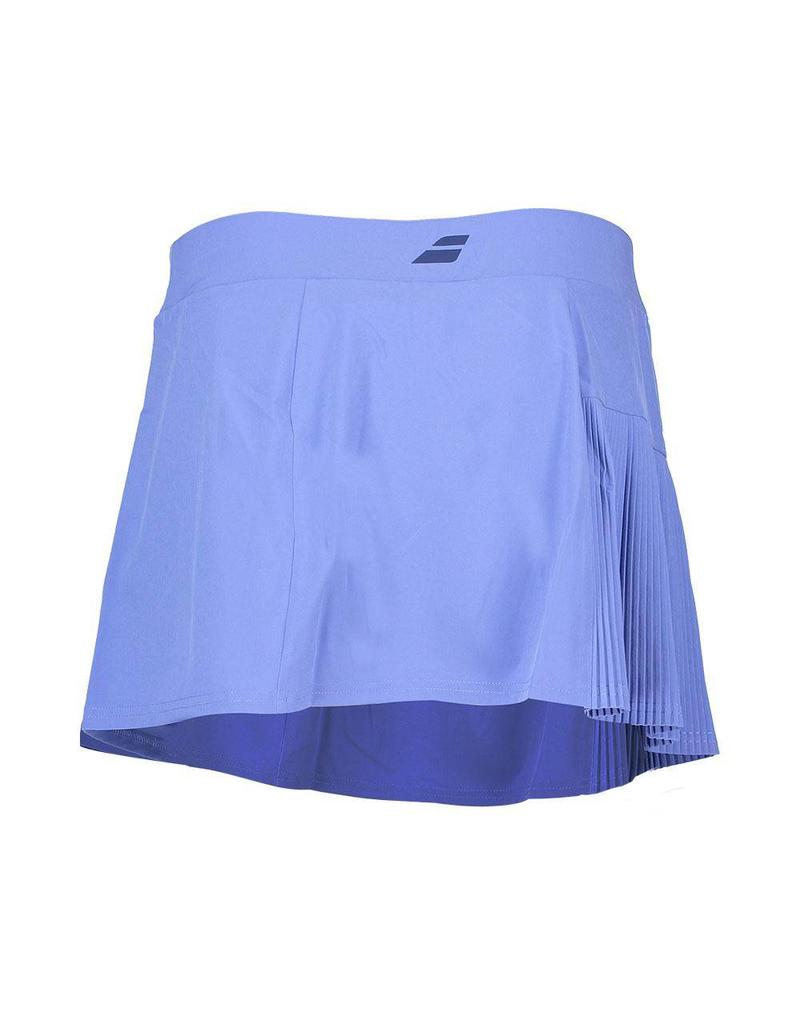 "Babolat Performance Skort 13""Women"