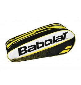 Babolat Club X6