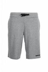 Babolat Sweat Short Core