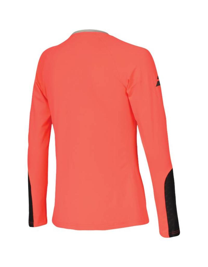 Babolat Core Long Sleeves Tee