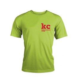KW College T-Shirt Kinder