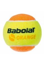 Babolat Oranje X3