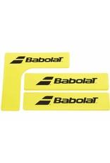 Babolat Tennis Kit
