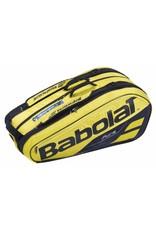 Babolat Pure Aero X9