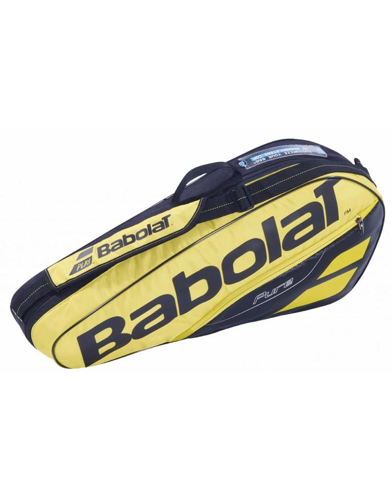 Babolat Pure Aero X3