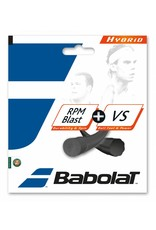 Babolat Hybrid VS + RPM