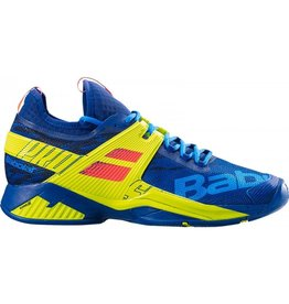 Babolat Propulse Rage Clay Men