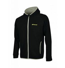 Babolat Core Full Zip Hood