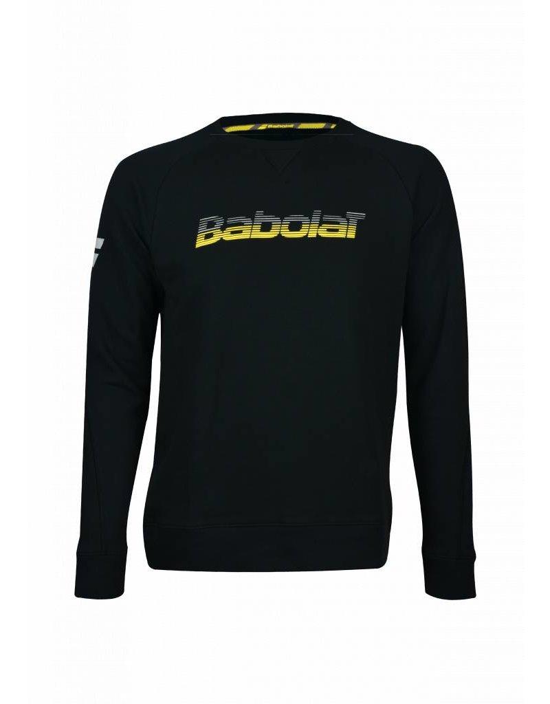 Babolat Core Sweat Shirt